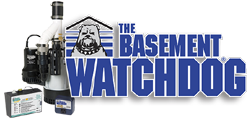 Basement Watchdog-Home Page250