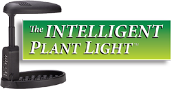 Intelligent Plant light-small