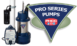PHCC Pro Series-Home Page250