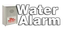 Water Alarms-small