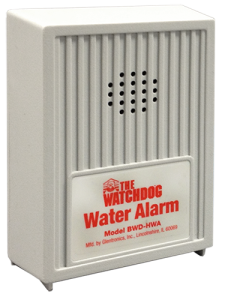 Water Alarms BWD-HWA